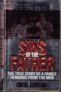 Sins of a Father