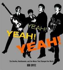 Yeah! Yeah! Yeah! The Beatles