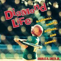DIAMOND LIFE: Baseball Sights
