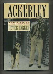 Ackerley