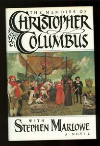The Memoirs of Christopher Columbus