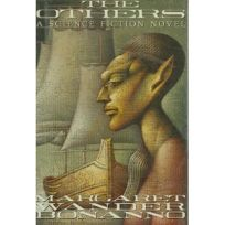 The Others: A Science Fiction Novel