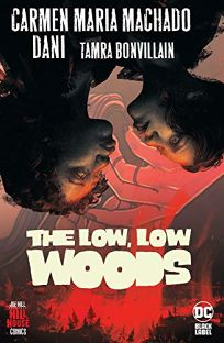 The Low