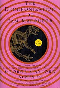 The Dechronization of Sam Macgruder