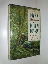 The Dark Romance of Dian Fossey