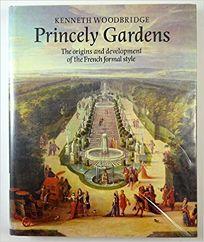 Princely Gardens