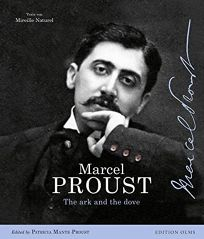 Marcel Proust in Pictures and Documents