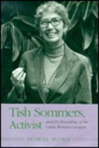Tish Sommers