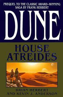 House Atreides