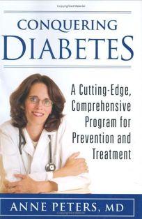 CONQUERING DIABETES: A Cutting-Edge