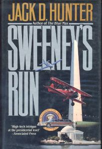 Sweeneys Run