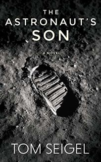 The Astronaut's Son