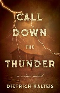 Call Down the Thunder