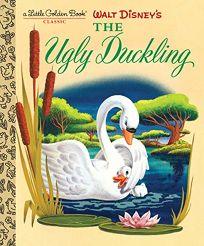 Walt Disneys the Ugly Duckling