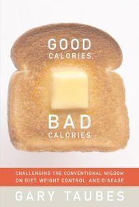Good Calories