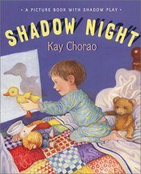 SHADOW NIGHT
