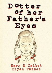 Dotter of Her Father's Eyes