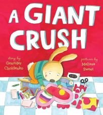 A Giant Crush