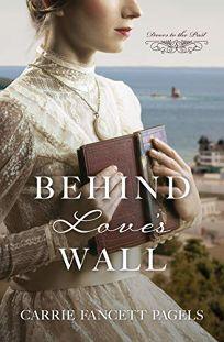 Behind Loves Wall