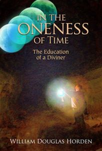 In the Oneness of Time: The Education of a Diviner