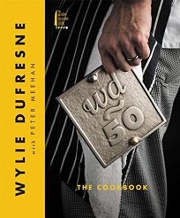 WD-50: The Cookbook