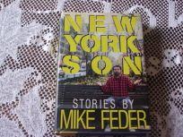 New York Son