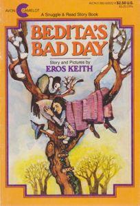 Beditas Bad Day