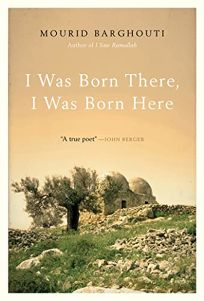 I Was Born There
