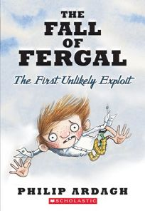 The Fall of Fergal