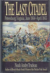 The Last Citadel: Petersburg