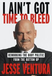I Aint Got Time to Bleed: Reworking the Body Politic from the Bottom Up
