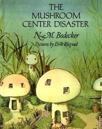 The Mushroom Center Disaster