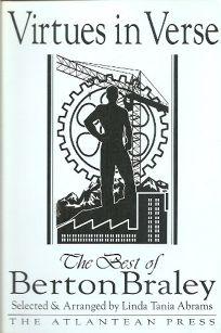 Virtues in Verse: The Best of Berton Braley