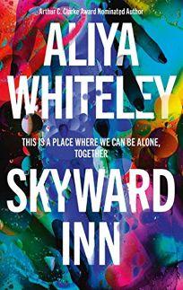 Skyward Inn