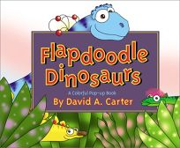 Flapdoodle Dinosaurs