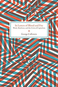 In Letters of Blood and Fire: Work