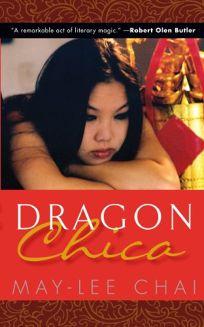 Dragon Chica
