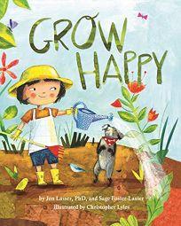 Grow Happy