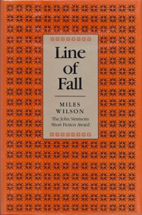 Line of Fall