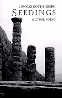Seedings and Other Poems