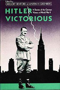 Hitler Victorious