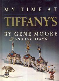 My Time at Tiffanys