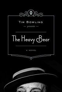 The Heavy Bear