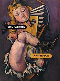 Girl Factory