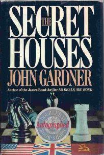 Secret Houses