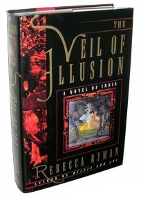 The Veil of Illusion