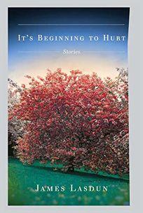 Its Beginning to Hurt: Stories