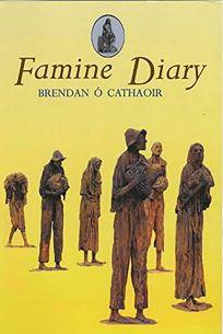 Famine Diary