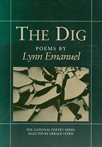 The Dig: Poems