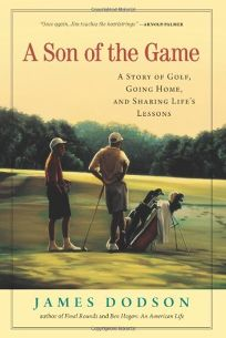 A Son of the Game: A Story of Golf